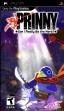 Логотип Emulators Prinny : Can I Really Be the Hero ?