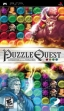 logo Emulators Puzzle Quest : Challenge of the Warlords