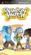 Логотип Emulators Revoltin' Youth (Clone)