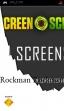 Logo Emulateurs Rockman Rockman
