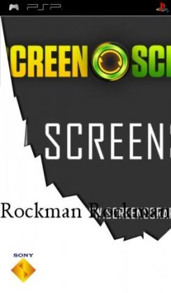 Rockman Rockman image