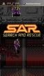 logo Emulators SAR : Search and Rescue (Clone)