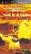logo Emuladores Samurai Shodown