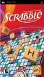 Logo Emulateurs Scrabble [USA]