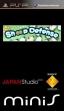 Логотип Emulators Sheep Defense (Clone)