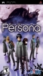logo Emulators Shin Megami Tensei : Persona