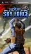 Логотип Emulators Sky Force