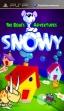 logo Emuladores Snowy : The Bear's Adventures (Clone)