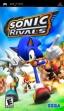 logo Emulators Sonic Rivals