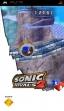 Логотип Emulators Sonic Rivals 2 (Clone)