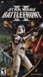 Логотип Emulators Star Wars Battlefront II