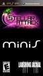 Логотип Emulators Stellar Attack