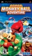 logo Emulators Super Monkey Ball Adventure