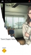 Логотип Emulators Tantei Jinguji Saburo - Hai To Diamond