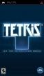 Логотип Emulators Tetris (Clone)