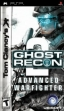 logo Emulators Ghost Recon Advanced Warfighter 2 [USA]