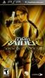 Logo Emulateurs Tomb Raider : Anniversary