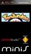 logo Emulators Tonzurakko (Clone)