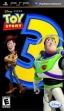 logo Emulators Toy Story 3