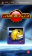 logo Emulators TrailBlazer (Clone)