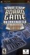 Логотип Emulators Ultimate Board Game Collection