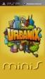 logo Emulators Urbanix