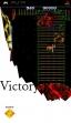 logo Emulators Victory Road
