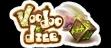 logo Emulators Voodoo Dice