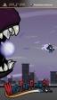 logo Emulators Who's That Flying?! (Clone)