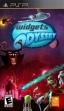 Логотип Emulators Widgets Odyssey (Clone)