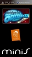 logo Emulators Widget's Odyssey 2 (Clone)