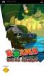 Logo Emulateurs Worms : Battle Islands
