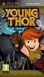 Логотип Emulators Young Thor (Clone)