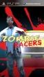 Логотип Emulators Zombie Racers
