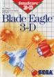 Logo Emulateurs BLADE EAGLE