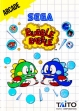 logo Emulators BUBBLE BOBBLE [EUROPE]