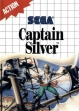 logo Emulators CAPTAIN SILVER [USA]