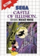 Logo Emulateurs CASTLE OF ILLUSION STARRING MICKEY MOUSE [EUROPE]