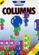 logo Emuladores COLUMNS [EUROPE]