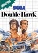 Logo Emulateurs DOUBLE HAWK [EUROPE] (BETA)