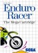 logo Emulators ENDURO RACER [EUROPE]