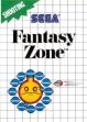 logo Emulators FANTASY ZONE (BETA)