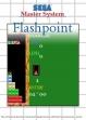 logo Emuladores FLASHPOINT [KOREA] (UNL)