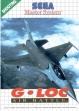 Logo Emulateurs G-LOC AIR BATTLE [EUROPE]