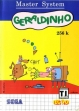 logo Emuladores GERALDINHO [BRAZIL]
