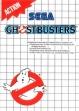 logo Emulators GHOSTBUSTERS [EUROPE]