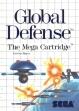 logo Emulators GLOBAL DEFENSE [EUROPE]