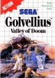 logo Emuladores GOLVELLIUS : VALLEY OF DOOM [EUROPE]