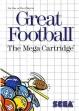 logo Emulators GREAT FOOTBALL
