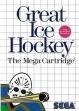 Logo Emulateurs GREAT ICE HOCKEY [USA]